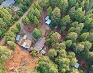 5780  Pecky Cedar Lane, Foresthill image
