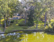 222 Lakeview Drive, Summerville image