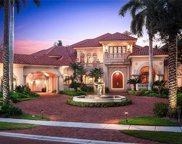 1286 Waggle Way, Naples image