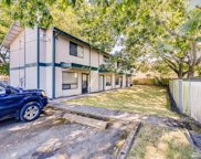 640 5th Ave S, Kent image