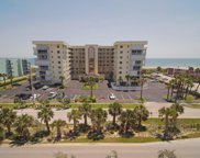 3740 Ocean Beach Unit #402, Cocoa Beach image