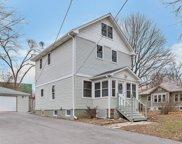 27W382 Beecher Avenue, Winfield image