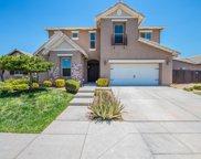 6062 N TORREY PINES, Fresno image