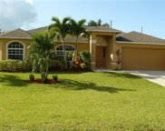 1930 SW 47th TER, Cape Coral image