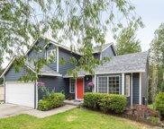 9517 SW 47TH  AVE, Portland image