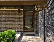 2748 N Lakewood Avenue, Chicago image