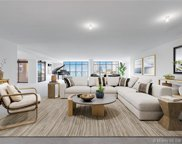 7061 Fisher Island Dr Unit #7061, Miami Beach image