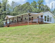 850 Loop Rd, Sevierville image