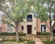 5726 Archer Court, Dallas image
