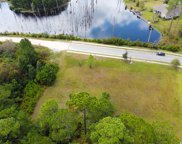 1636 Wood Stork Dr., Conway image