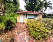 825 SW 4th St, Fort Lauderdale image