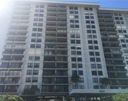 400 Island Way Unit 904, Clearwater image