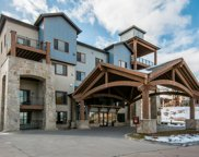 2653 Canyons Resort Drive Unit 325, Park City image