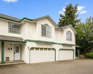 45932 Lewis Avenue Unit 12, Chilliwack image