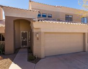 16450 E Ave Of The Fountains -- Unit #72, Fountain Hills image
