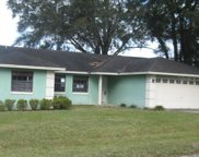 3217 Cherry Hill Circle N, Lakeland image