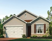 2465 Crowley Terrace, Deltona image