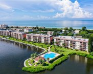 8897 Midnight Pass Road Unit 304, Sarasota image