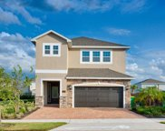 7392 Marker Avenue, Kissimmee image
