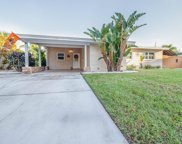 1329 Stratford Drive, Clearwater image