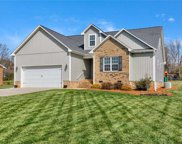 6848 Wheatmore Court, Trinity image