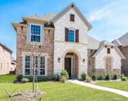 5686 Kerry Drive, Frisco image