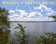5+ Acres Oak Dr, New Haven image