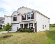 5015  William Caldwell Avenue, Charlotte image