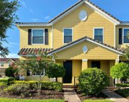 10034 Eagle Creek Center Boulevard, Orlando image