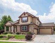 15836 West 74th Place, Arvada image