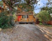 886     Pine Lane, Sugar Loaf image
