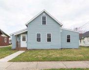 829 Grayston Avenue, Huntington image