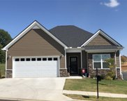 309 Turney Lane Lot 49, Spring Hill image