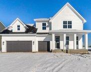 6380 Jensen Avenue, Cottage Grove image