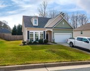 404 Summerwalk Road, Greensboro image