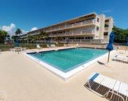 2545 S Ocean Boulevard Unit #206, Palm Beach image