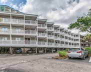 210 N Ocean Blvd. Unit 129, North Myrtle Beach image
