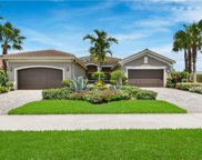 12117 Lakewood Preserve  Place, Fort Myers image