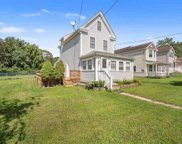 614 Ohio Ave, Absecon image