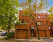 1320 S Federal Street Unit #A, Chicago image