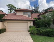 1120 Sand Drift Way Unit #B, West Palm Beach image