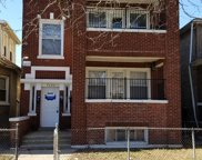 7640 South May Street, Chicago image