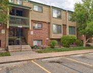 3676 S Depew Street Unit 303, Lakewood image