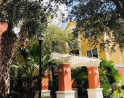4207 S Dale Mabry Highway Unit 6213, Tampa image