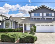 2940 New Jersey Ave, San Jose image
