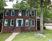 1202 Timberland Drive, Decatur image