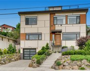 3263 35th Ave SW, Seattle image