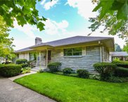 5901 St Clair  Street, Indianapolis image
