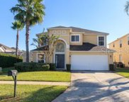 941 Lake Berkley Drive, Kissimmee image