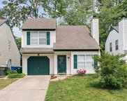 259 Summerlake Lane, Newport News Denbigh South image